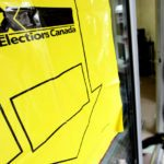 Elections Canada targeted voters by race: FOI docs