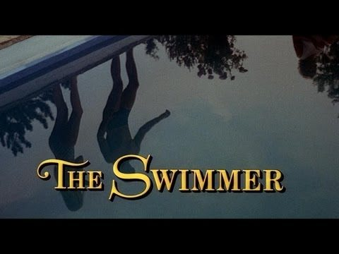 the character and actions of the main character neddy merrill in john cheevers novel the swimmer Hackensack the sun was hot neddy merrill sat by the green water, one hand in it, one around a glass of gin  728 the stories of john cheever  the swimmer 729.