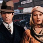 "My NEW Taki's column: 50 Years of ""Bonnie and Clyde"""