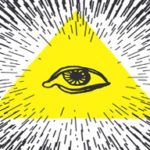 David Cole: How Your B.S. Conspiracy Theories Help the State
